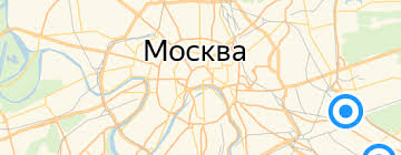 Косметика, парфюмерия и уход — купить на Яндекс.Маркете