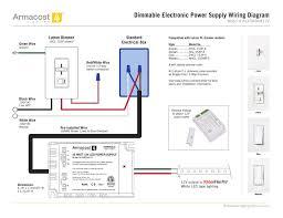 lutron 3 way wiring diagram led detailed wiring diagram lutron maestro 3 way dimmer wiring diagram wiring diagram lutron ballast wiring diagram hd3t832gu310 lutron 3 way wiring diagram led
