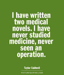 Medical Quotes Simple Medical Quotes And Sayings Pictures New HD Quotes