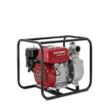 honda portable generators. Beautiful Generators Pumps With Honda Portable Generators