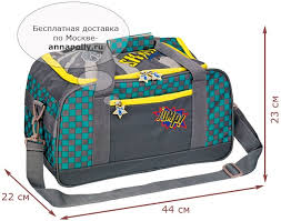 <b>Spiegelburg</b> Skateboarding 11857 спортивная <b>сумка</b> 11857 ...
