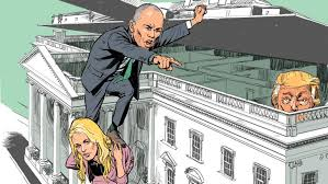 Image result for avenatti and stormy