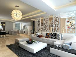 decoration furniture living room. Simple Decoration Living Room Furniture Decor Graceful Modern Style 1  New Contemporary Design Designs Set On Decoration Furniture Living Room