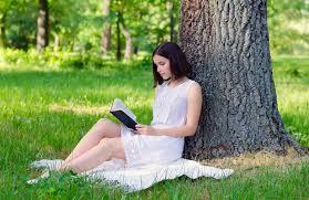 Resultado de imagen de Cuando se lee un buen libro