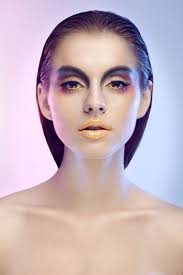 Łukasz znojek photography beauty by lukasz znojek via behance fashion editorial