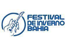 Resultado de imagem para festival de inverno bahia 2017