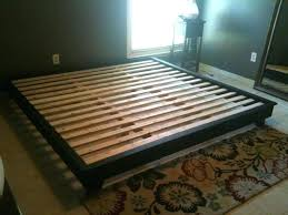 full size of diy california king bed frame plans with storage cal inspirational size platform bedrooms