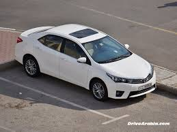 Toyota Corolla Special Edition. Contact. Toyota Corolla 50th ...