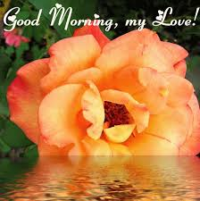 Good Morning Tagalog Love Quotes Best of Good Morning Love Quotes For Her Tagalog