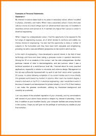 high school high school personal statement essay examples photo  6 personal background essay address example 1272x1786 pixel tmlf