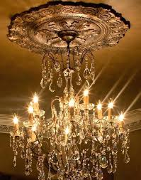 ceiling medallions for chandelier medallion and extra large rectangular ceiling medallions for chandelier