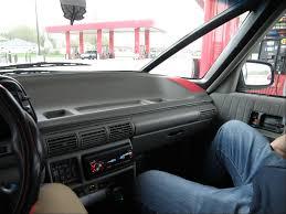 1994 Chevrolet Lumina Minivan - Information and photos - MOMENTcar