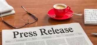 Ketahui Jasa Press Release Manado, Sulawesi Utara
