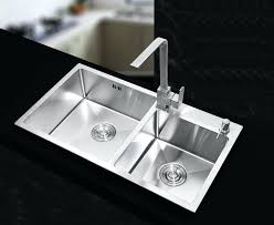 stainless steel sinks for sale. Fine Sale Kitchen Sink Sale Stainless Steel Sinks For    Intended Stainless Steel Sinks For Sale C