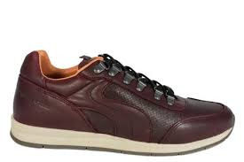 orthotic friendly shoes.  Friendly AMBITIOUS  6904  For Orthotic Friendly Shoes