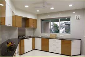 Re Laminating Kitchen Cabinets Painting Mdf Kitchen Cabinets Monsterlune