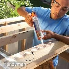 install corrugated plastic roofing corrugated plastic roof panels installation rugs ideas fitting corrugated plastic roofing