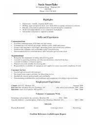 College Resume Cover Letter High Schoolme Cover Letter College Admissions Template For Senior 29