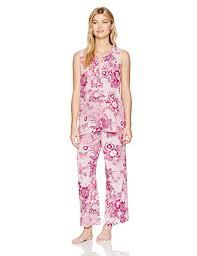 N Natori Size Chart N Natori Womens Floral Oasis Cc6222