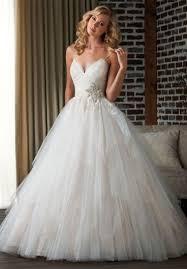 120 best vintage princess wedding dress 2017 ideas vis wed
