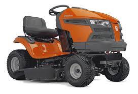 amazon com husqvarna yth2042 42 inch 540cc 20 hp briggs husqvarna ignition switch at Wiring Diagram Husqvarna Lawn Mower Yth22