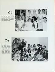 Pitzer College - Montage Yearbook (Claremont, CA), Class of 1988, Page 30  of 120