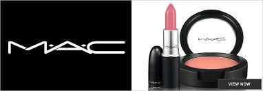 strobe cream little m a c mac cosmetics official site