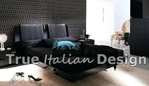 modern italian furniture nyc. Modern Italian Furniture Nyc O