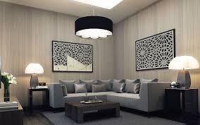Islamic Bedroom Walls Ideas  Architecture WorldIslamic Room Design