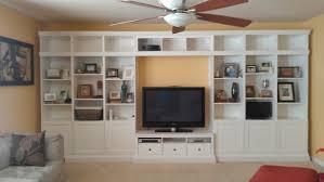 ... Images About Wall Units On Pinterest Diy Built In Tv Unit Plans  Printablebuilt Air Conditionersbuilt Living ...