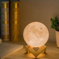 image for moon light