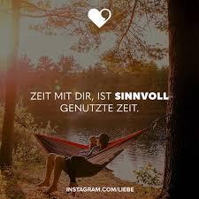 Liebe Sprüche Zitate At Liebe Instagram Photos Piknu