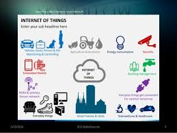 everything you wanted to know about internet of things (iot) in diagr Devices Internet of Things at Internet Of Things Diagrams