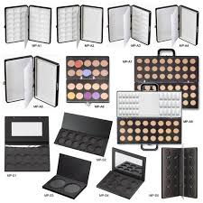 professional makeup kits for makeup artist list
