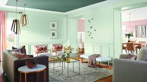 popular living room furniture. Most Popular Living Room Furniture. Bedroom Painting Ideas Color Trends With Furniture S