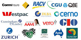 australian car insurance companies list auto cars