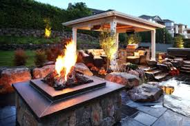 covered patio ideas on a budget. Wonderful Budget Regaling Tv Decorating Covered Patio Ideas Pinterest  South Africa Outdoor Images With On A Budget D