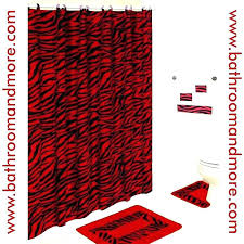 black and red bathroom rugs red bath rug shower rug bathmat with black bath mat set