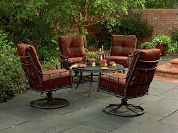 sears outdoor patio furniture covers