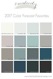 Small Picture nfl cheap jerseysBest 20 Room colors ideas on Pinterest TAGS