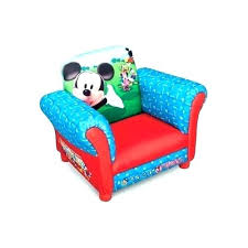 minnie mouse toys for girls r us car seat recliner baby room rugs south africa