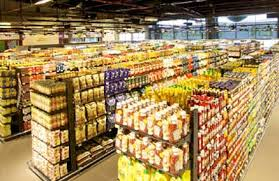 Image result for Supermarkets in Qatar