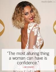 10 Best Beyonce Quotes of All Time via Relatably.com