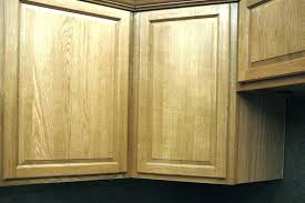 unfinished kitchen wall cabinets shaker with glass doors wood