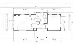 modern tiny house plans. Spacious And Modern Park Stunning Tiny House Plans