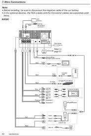 clarion nz500 wiring diagram wordoflife me Clarion Nx500 Wiring Diagram clarion nz500 wiring diagram 2 clarion nz500 wiring diagram