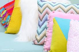 Spring/Summer 2016 interiors trend \u2013 styling the candy look for DFS |