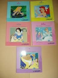 magical princess books