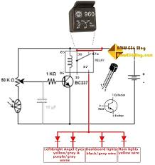 advance t ballast wiring diagram images task lighting wiring diagram wiring engine