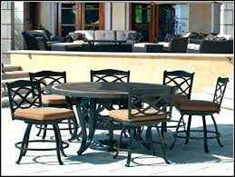 sams club outdoor patio furniture club outdoor furniture heirloom patio furniture club s club outdoor furniture